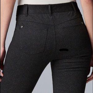 a32d7c834e Simply Vera Vera Wang Pants - Women's SIMPLY VERA WANG Ponte Boot Cut Pants
